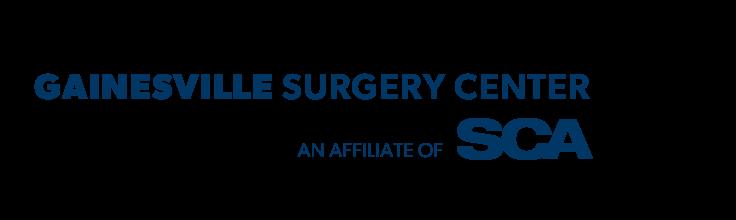 Gainesville Surgery Center